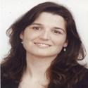 Ana Maria Romero