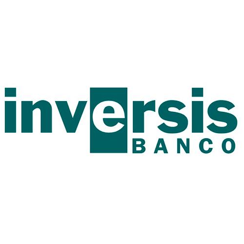 Logo Inversis