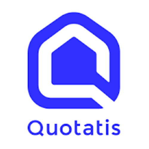 Logo Quotatis