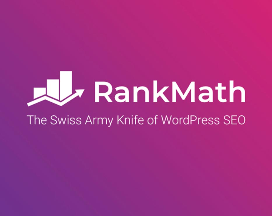 Rank-Math-SEO-Plugin