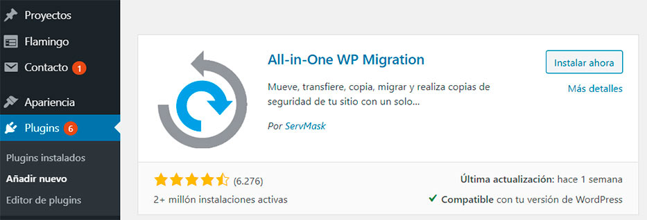 all in one wp migration plugin.png