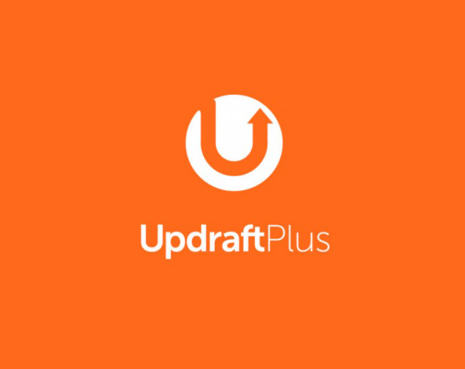 plugin wordpress updraftplus