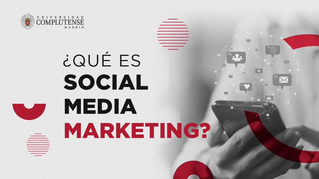 que-es-social-media-UCM
