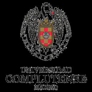 Logotipo Universidad Complutense