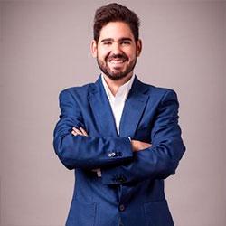 Ramon_cordero_alumni_UCM