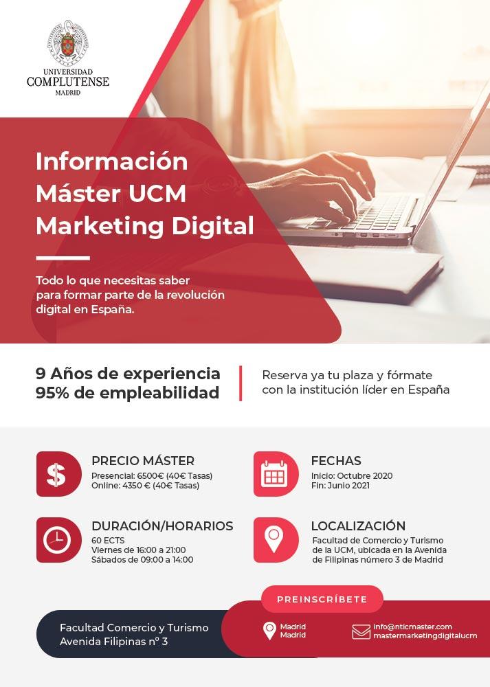curso_communitymanager_informacion