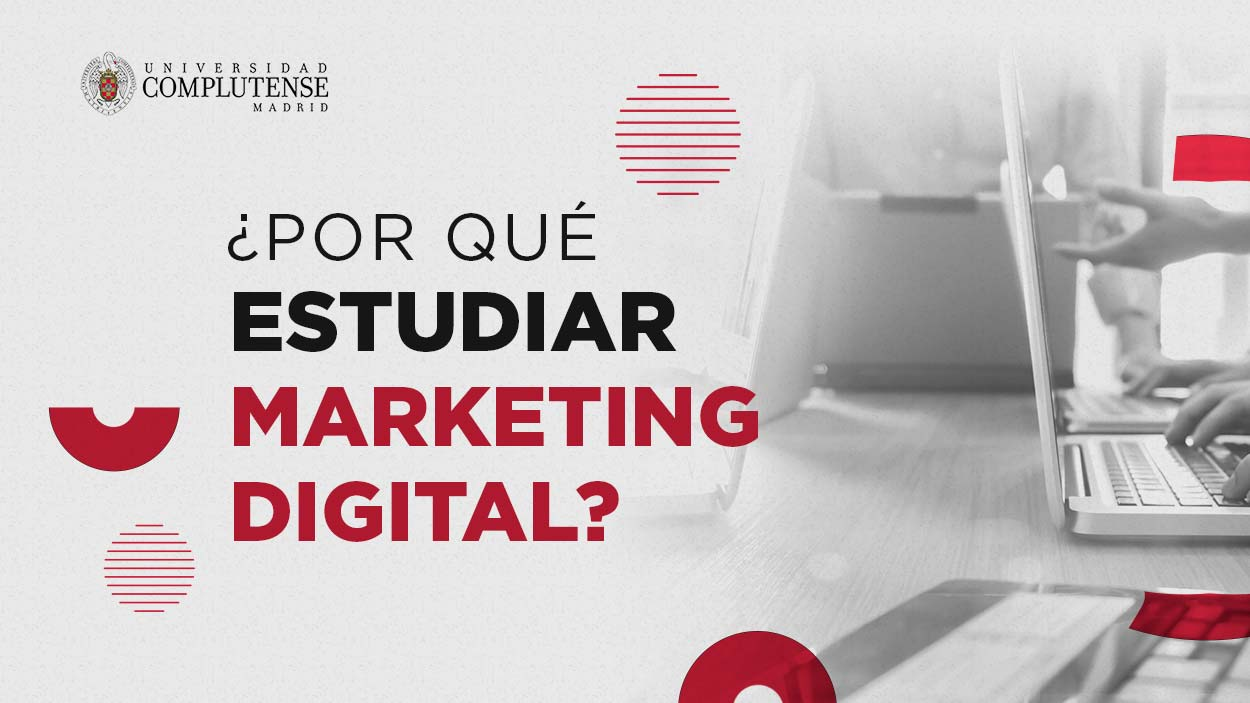 estudiar-marketing-digital