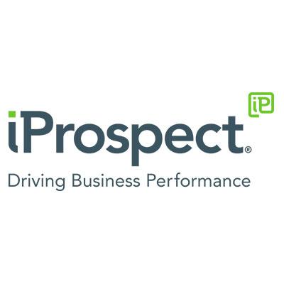 iprospect-logo