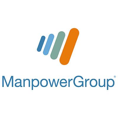 logo-manpowergroup