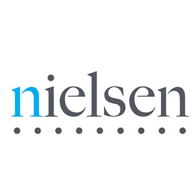 logo-nielsen