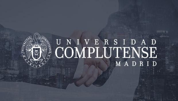 master_marketing_digital_practicas