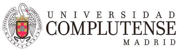 universidad-complutense-de-madrid-logo