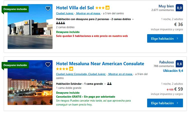 ejemplo-compra-por-urgencia-booking