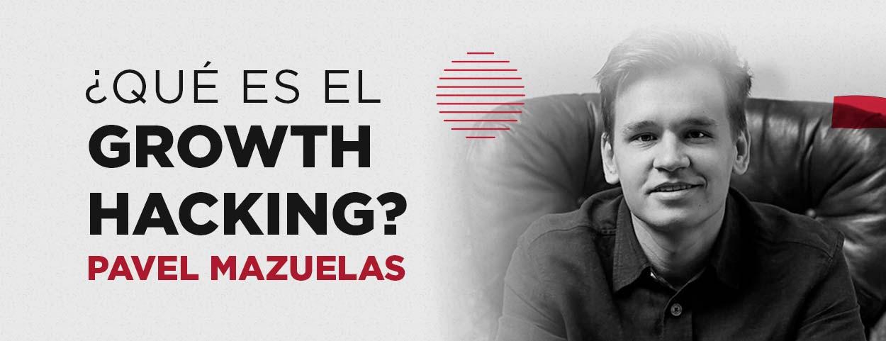 growth-hacking-que-es