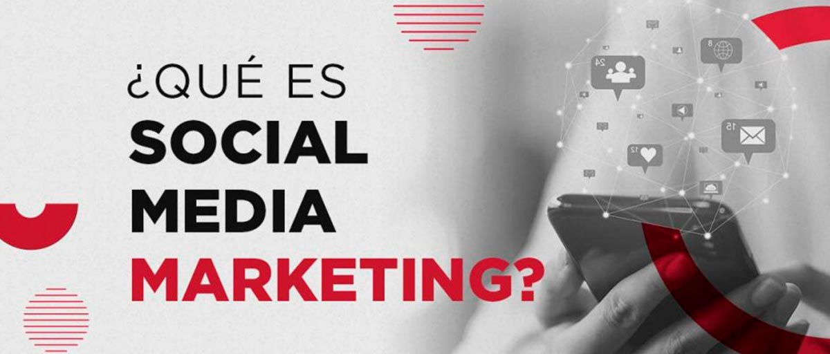 social-media-marketing-que-es