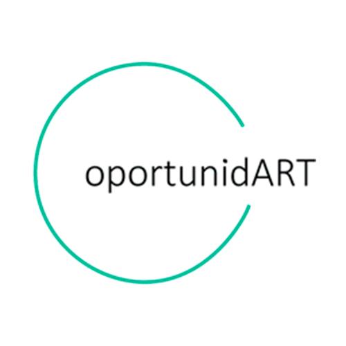 logo-oportunidart