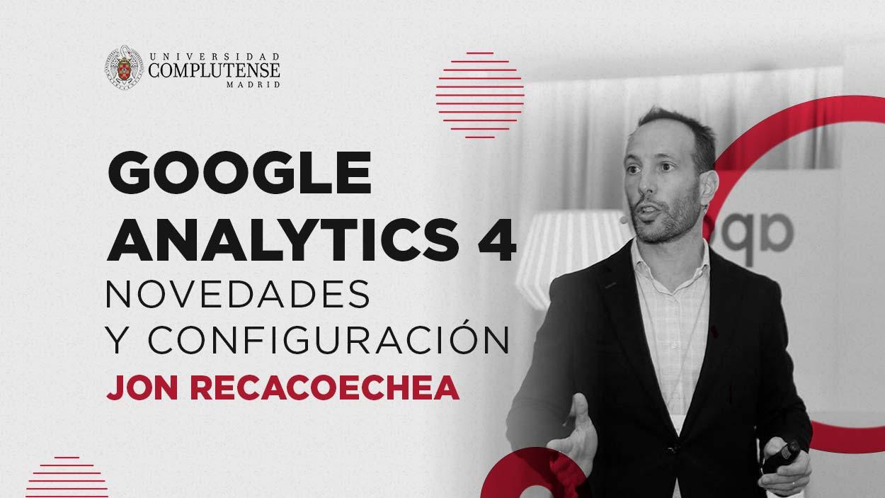 Google-Analytics-4-Novedades-y-Configuracion