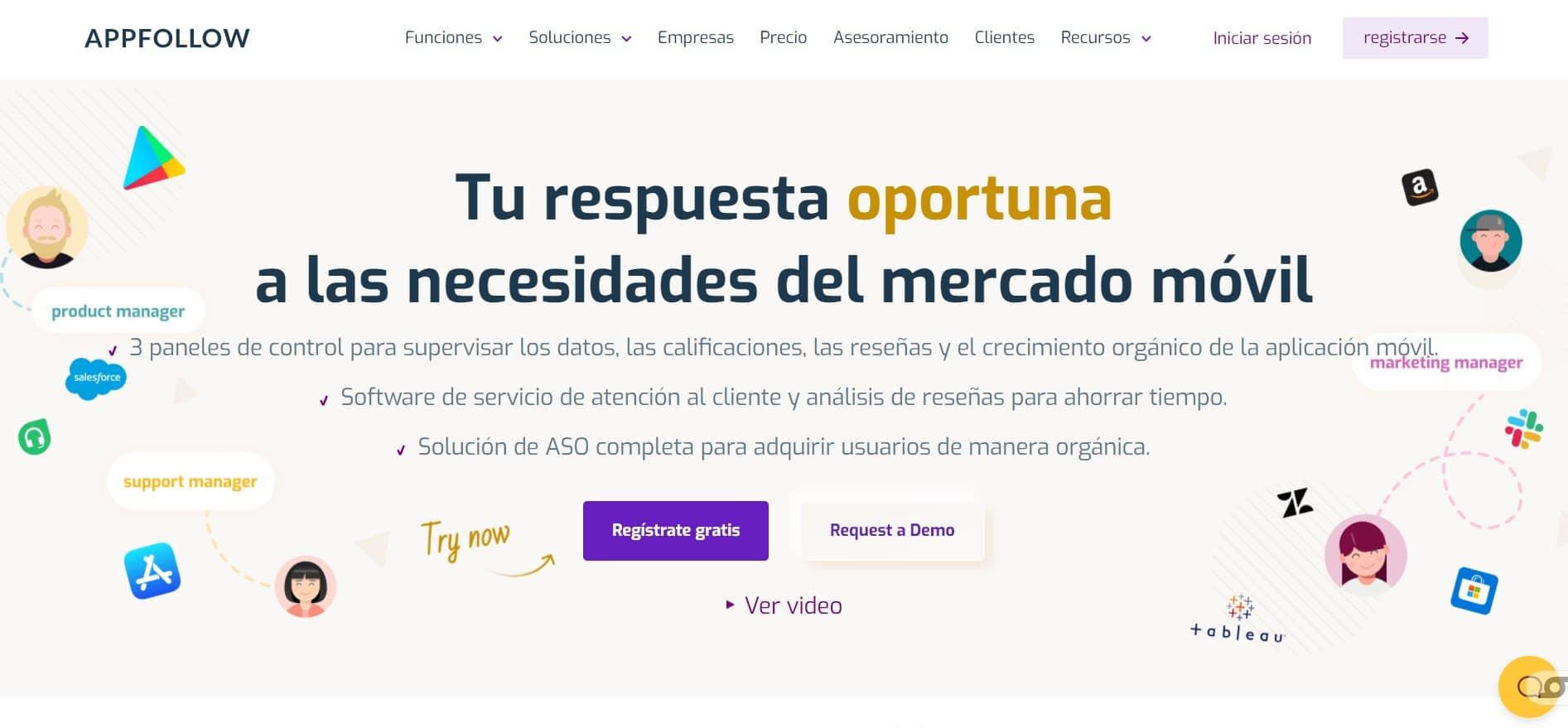 AppFollow-herramienta-ASO