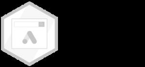 google-ads-logo-certificado