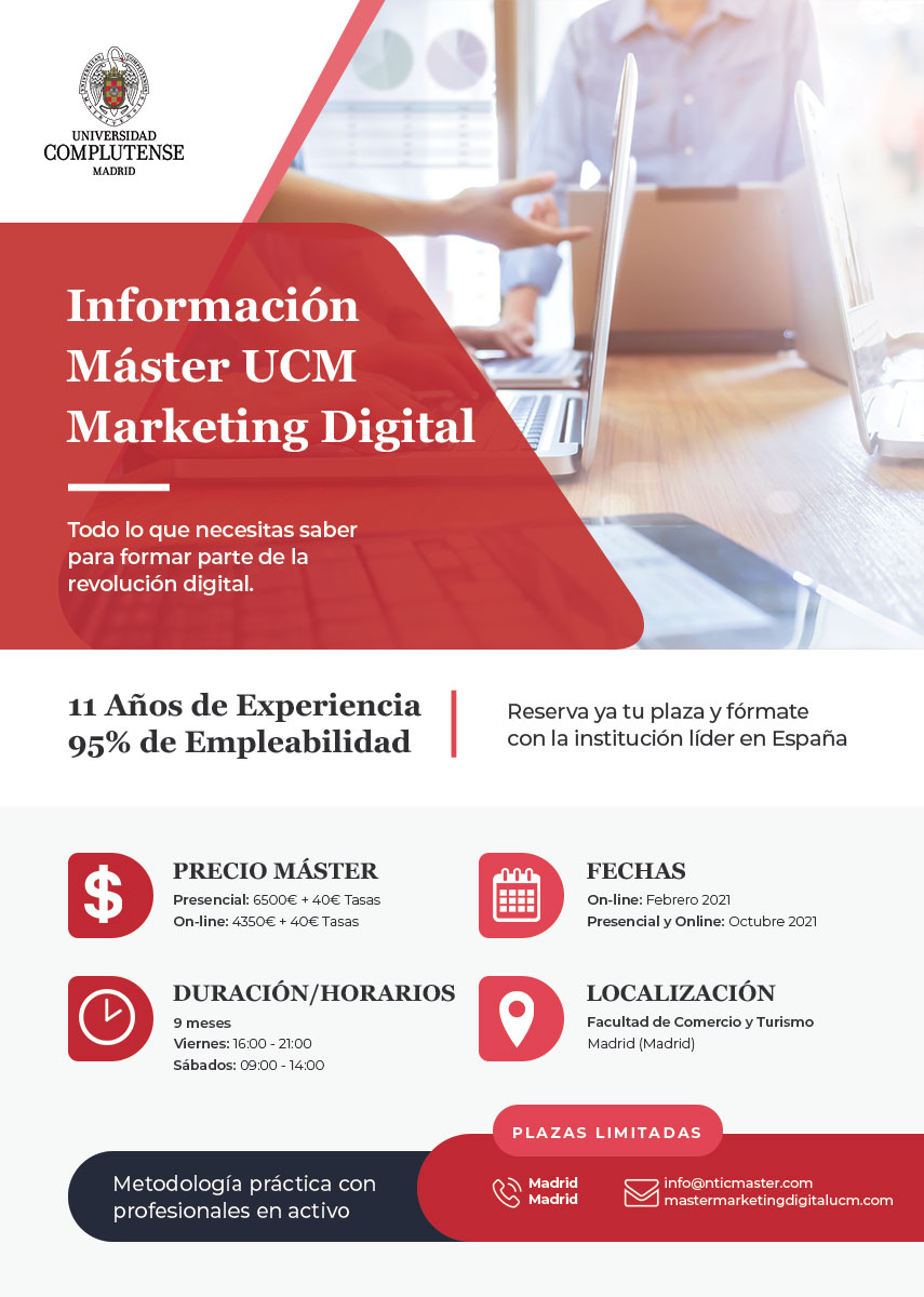 info-master-marketing-digital