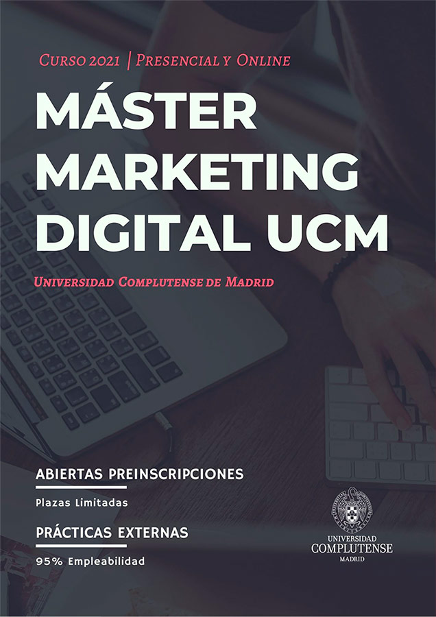 master-marketing-online-ucm