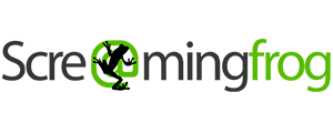 screaming-frog-logo