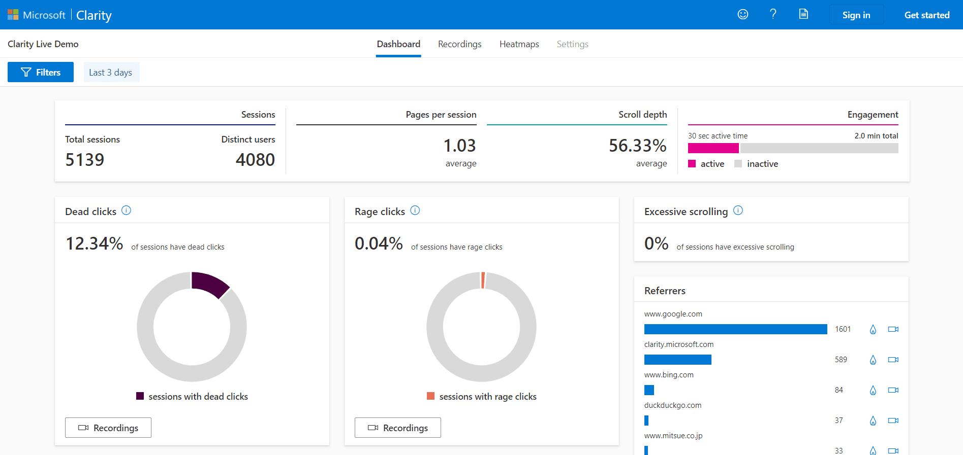 Microsoft_Clarity