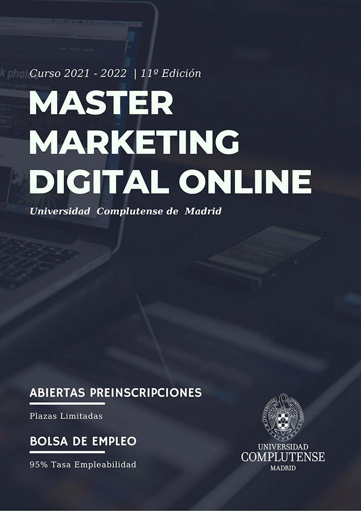 flyer-informativo-master-marketing-digital-online-2021